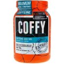 Extrifit Coffy Stimulant 200